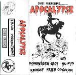 apocalypse.png