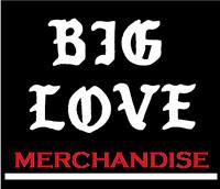 biglove_merchandise_banner.jpg