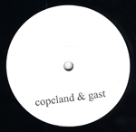 copeland_and_gast.png