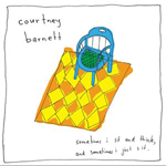 courtney_barnett_sometimes_special.png
