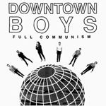 downtown_boys_lp.png