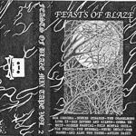 feasts_of_blaze_2.png