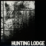hunting_lodge.png