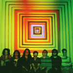 king_gizzard_float_along.png
