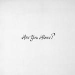 majikal_alone.png