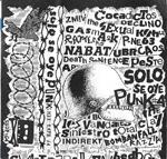 solo_se_oye_punks.png