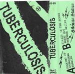 tuberculosis.png