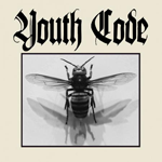 youth_code_anagnorisis.png