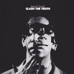 beachfossils_clash_the_truth_lp.png