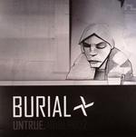 burial_untrue.png