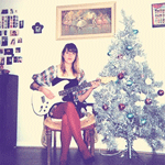 cassie_ramone_christmas_in_reno.png