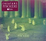cheatahs_mythologies.png