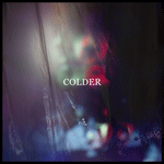 colder_many_colors.png