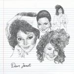 dear_janet.png