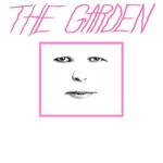 garden_grimpse.png