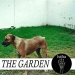 garden_haha.png