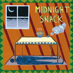 homeshake_midnight_snack.png