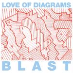loveofdiagram_blast.png
