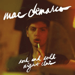 mac_demarco_rock_n_roll_night_club.png