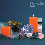 novella_land.png
