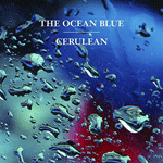 ocean_blue.png