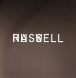 russel_haswell_as_sure_as_night.png