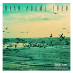 ryan_adams_1989.png