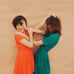 summer_twins_limbo.png
