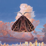 chairlift_moth.png