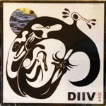 diiv_oshin_cd.png