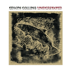 edwin_collins_understated.png
