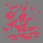 jordan_gcz_lushlyfe_ll.png