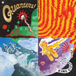 king_gizzard_quarters_uk.png