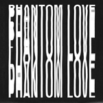 phantom_love.png