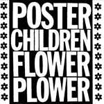 poster_children.png