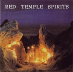 red_temple_spirits.png