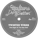 twisted_wires.png