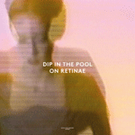 dip_in_the_pook.png