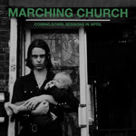 marching_church_session.png