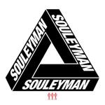 omar?souleyman_heli.png