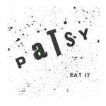 patsy.png
