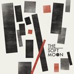soft_moon_cassette.png