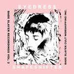 eyedress_shapesifter.png