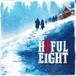 hateful_eight.png