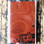 iron_lung_cassette.png