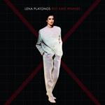 lena_pltons_remixes.png