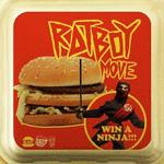 rat_boy_move.png