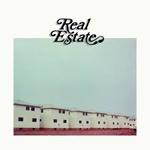 real_estate_days.png
