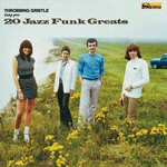 twenty_jazz_funk_greats.png