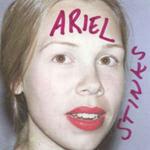 ariel_pink_trash.png